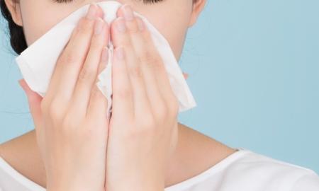 Hvad er allergi?