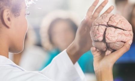 Kognitive udfordringer ved multipel sclerose