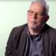 Prostatakræft: om at inddrage sine pårørende