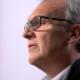 Prostatakræft: konsekvenser af behandlingen