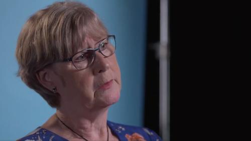Nyt syn på livet efter modermærkekræft