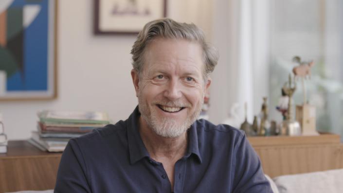 Peter Myginds historie om blodpropper i ben og lunger