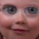 Barnets syn