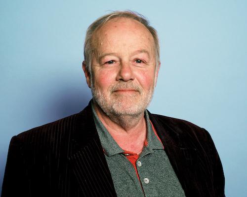 Bjarne Lühr Hansen