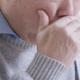 Lungebetændelse (pneumokok)