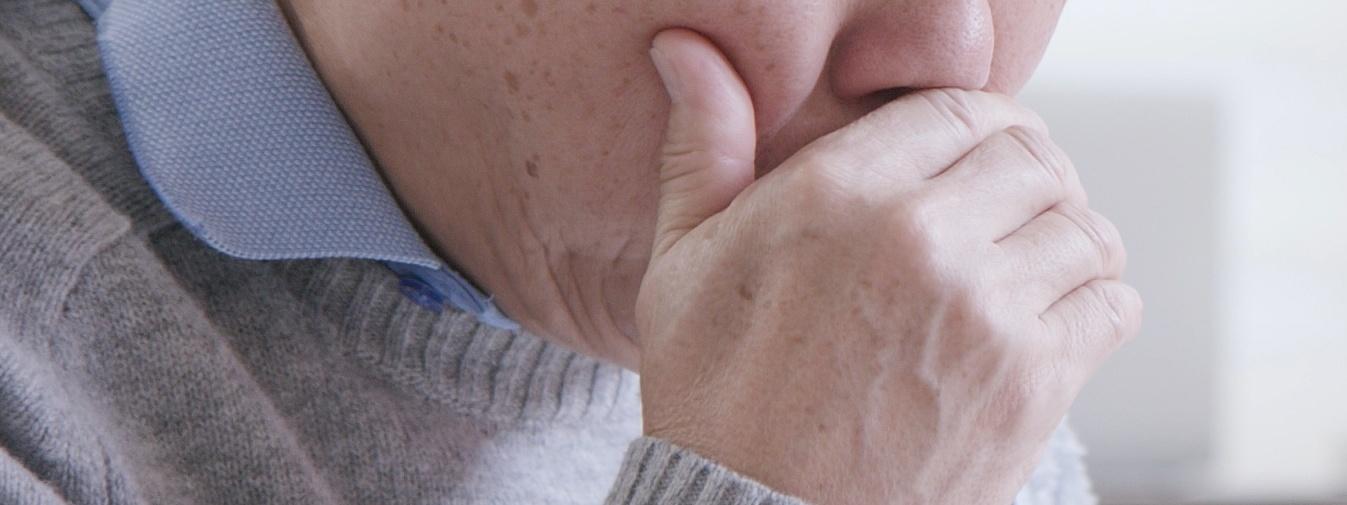 Læs blogindlæg om kold lungebetændelse