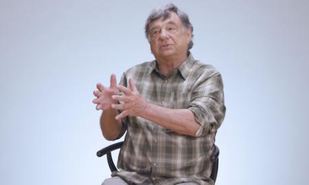 Livet med prostatakræft